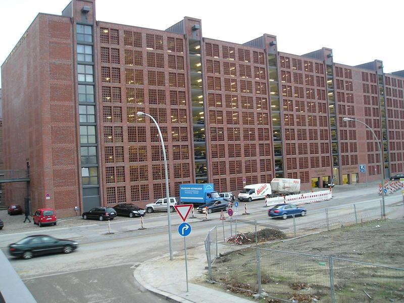 szczecin parkowanie parkingi wielopoziomowe strefa itp page 835 skyscrapercity. Black Bedroom Furniture Sets. Home Design Ideas