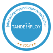 Tandemploy (dt)