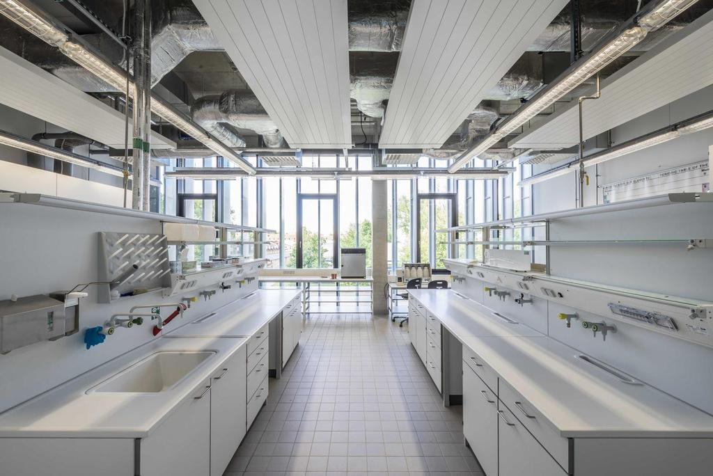 Lighting design wismar light beats faculty of design hochschule
