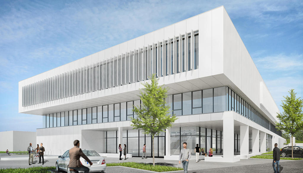 max planck institut hamburg forschungs und bildungsbauten komplexe geb udeplanung. Black Bedroom Furniture Sets. Home Design Ideas
