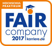 Logo_FairCompany_2017